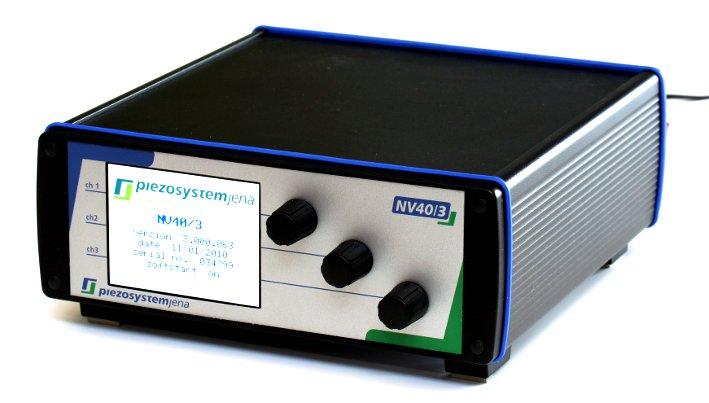 NV40_3_NeuDisp_72dpi_250mm_01