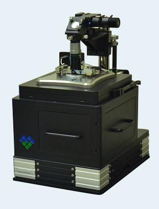 Molecular Vista VISTA SCOPE