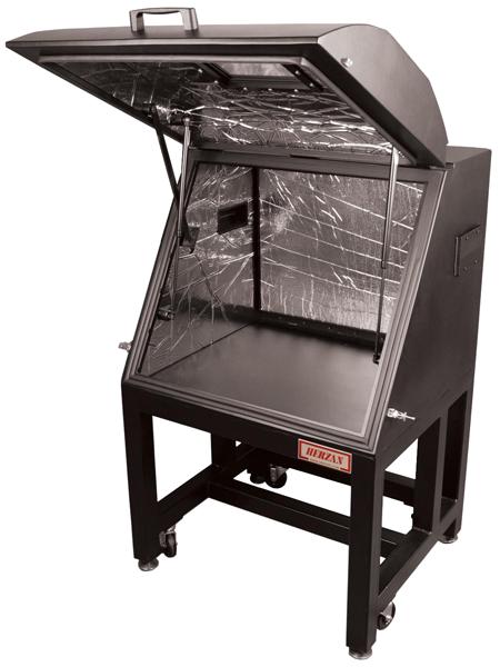 NanoVault-Acoustic-Enclosure-transparent