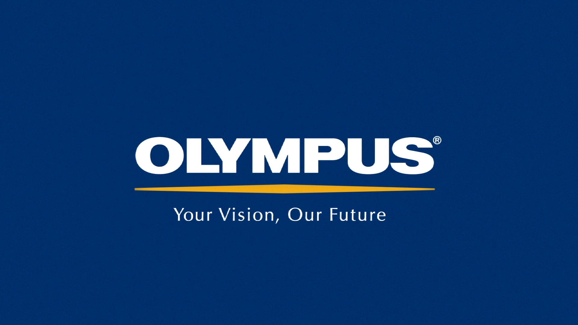 olympus_06